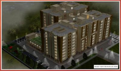 Project Image of 1098 - 1218 Sq.ft 2 BHK Apartment for buy in Ratan Solitaire
