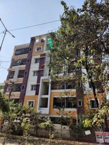 Project Image of 1120 - 1610 Sq.ft 2 BHK Apartment for buy in Sri Enclave