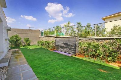 Gallery Cover Image of 4000 Sq.ft 3 BHK Villa for rent in Paranjape Forest Trails Meadows, Bhugaon for 45000