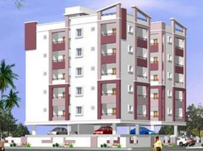 Gallery Cover Pic of Ramana Diamond Homes