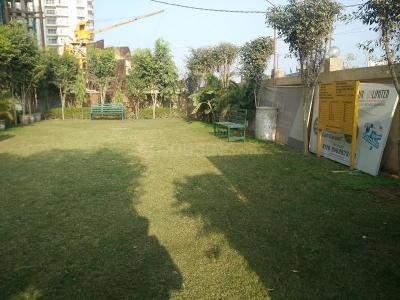 Gallery Cover Image of 1102 Sq.ft 3 BHK Independent Floor for buy in Devika Skypers, Raj Nagar Extension for 3100000