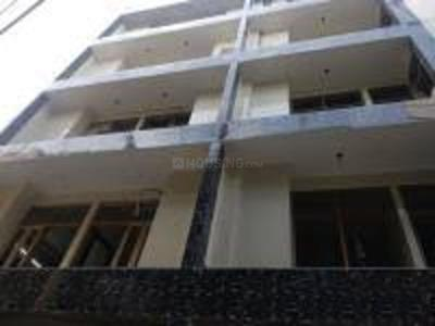 Project Image of 0 - 750.0 Sq.ft 2 BHK Apartment for buy in Surendra Durga Homes