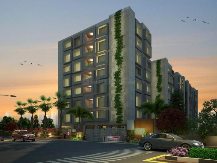 Project Image of 1890 - 3060 Sq.ft 3 BHK Apartment for buy in Radhe Parkview Eden