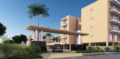 Gallery Cover Image of 1738 Sq.ft 3 BHK Apartment for rent in Abhinav Amara Courtyard, Marathahalli for 49000