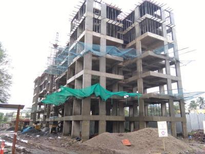 Calyx Atulya Building No 7