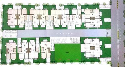 Project Image of 0 - 3717 Sq.ft 4 BHK Villa for buy in Mahant Sivanta Villa