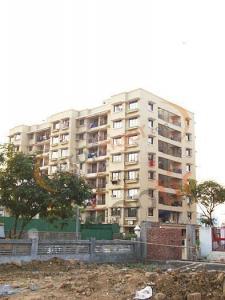 Gallery Cover Pic of Shree Laxmi Radha Preet Apartments