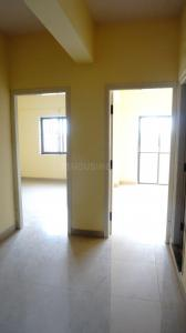 Project Image of 1130.0 - 1590.0 Sq.ft 2 BHK Apartment for buy in Infant Grace Apartment