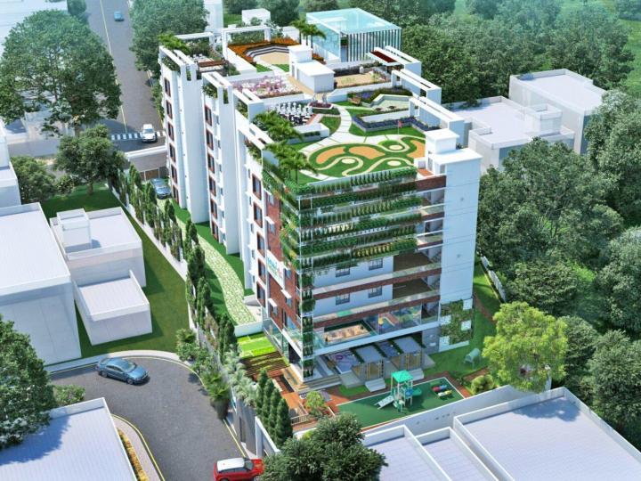 Project Image of 1127 - 1764 Sq.ft 2 BHK Apartment for buy in Giridhari Kamala Narayan