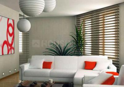 Project Image of 1042.0 - 2006.0 Sq.ft 2.5 BHK Apartment for buy in Legend Galaxy