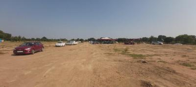 Project Image of 87120.0 - 871200.0 Sq.ft Residential Plot Plot for buy in Sri Agricultural Land