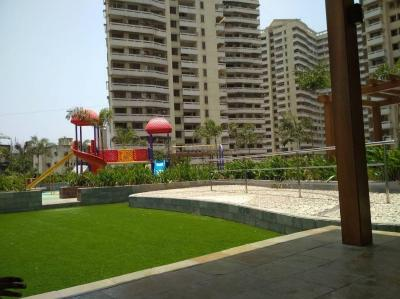 Project Image of 597.0 - 925.0 Sq.ft 1 BHK Apartment for buy in Ajmera Onyx
