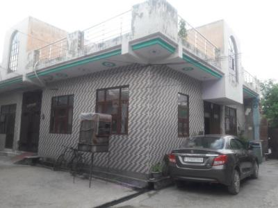 Gallery Cover Image of 740 Sq.ft 1 BHK Apartment for rent in KS Phase 1, Chipiyana Buzurg for 7000
