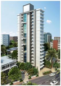 Project Image of 1030.0 - 1090.0 Sq.ft 2 BHK Apartment for buy in CJR Orile