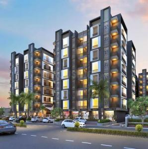 Project Image of 1116.0 - 1683.0 Sq.ft 2 BHK Apartment for buy in Prathna Pearl