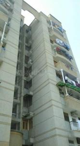 Gallery Cover Image of 1700 Sq.ft 3 BHK Apartment for buy in CGHS Gauri Ganesh Apartment, Sector 3 Dwarka for 14500000