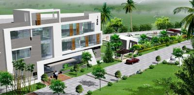 Project Image of 1840.0 - 2225.0 Sq.ft 3 BHK Apartment for buy in Trend Set Trendset Woods