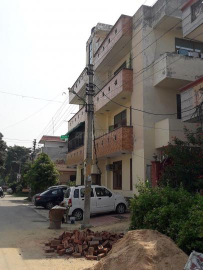 Project Image of 0 - 650 Sq.ft 2 BHK Independent Floor for buy in Madhav Homz - 8