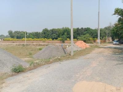 Project Image of 450 - 1800 Sq.ft Residential Plot Plot for buy in Del NCR Surya Chaman Enclave Plots