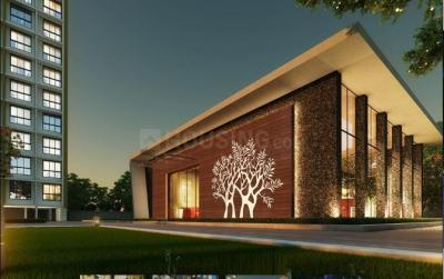 Project Images Image of Thakur Village in Borivali East
