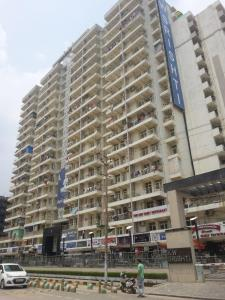 Project Image of 640.0 - 2650.0 Sq.ft 1 BHK Apartment for buy in K W Srishti