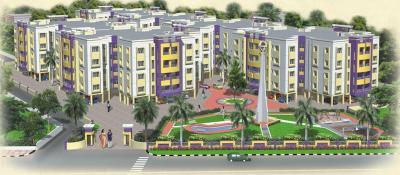 Gallery Cover Image of 1085 Sq.ft 2 BHK Apartment for rent in Rajarathnam Prince Gardenia, Kolathur for 17000