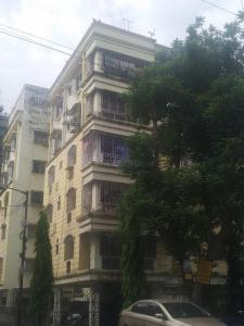 Project Images Image of Maahi PG in Ballygunge