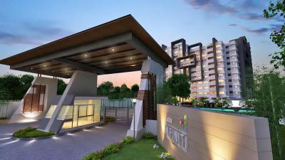 Project Image of 1798 - 1892 Sq.ft 3 BHK Apartment for buy in Century Infiniti
