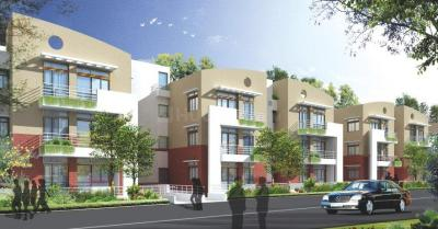 Project Image of 11302.11 - 19331.98 Sq.ft 2 BHK Apartment for buy in Unitech Uniworld City