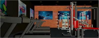 Project Image of 759.65 - 1069 Sq.ft 2 BHK Apartment for buy in Sreerosh Bharath