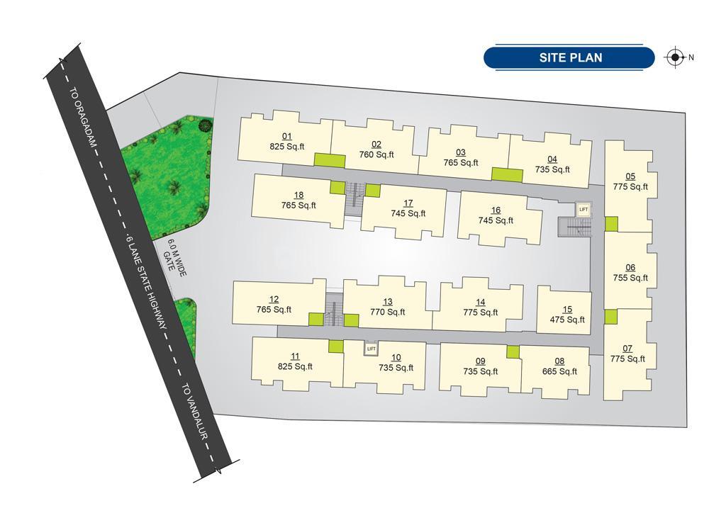 Site plan Saranga.jpg