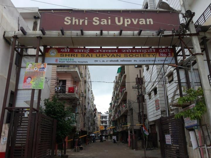 Project Image of 0 - 450.0 Sq.ft 1 BHK Independent Floor for buy in M.G. Residency/Sai Upvan