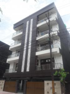 Project Image of 700.0 - 1350.0 Sq.ft 1 BHK Apartment for buy in Magic Villa 3