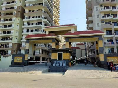 राज नगर एक्सटेंशन में पीजी फ्लैटमेट के प्रोजेक्ट इमेज की तस्वीर