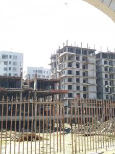 Project Image of 913.0 - 1799.0 Sq.ft 2 BHK Apartment for buy in BRL Ascon Era