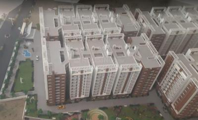 Project Image of 615 - 885 Sq.ft 2 BHK Apartment for buy in Janapriya Sitara B