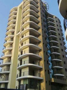 Project Image of 1080.0 - 1350.0 Sq.ft 2 BHK Apartment for buy in Raj Atlantis II