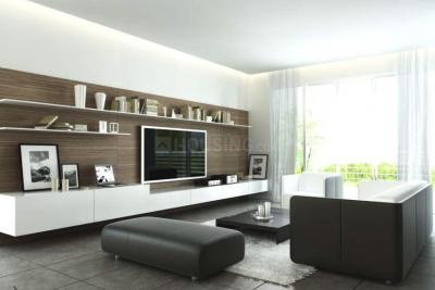 Project Image of 216.46 - 537.87 Sq.ft 1 BHK Apartment for buy in Adhya Radha Krishna