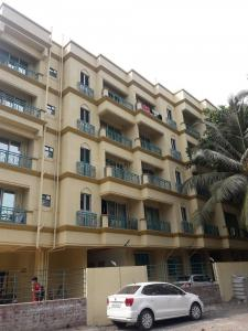 Project Image of 438.0 - 606.0 Sq.ft 1 BHK Apartment for buy in Shantee Sunshine Palace