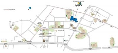 360 Sq.ft Residential Plot for Sale in Sector 49, Gurgaon