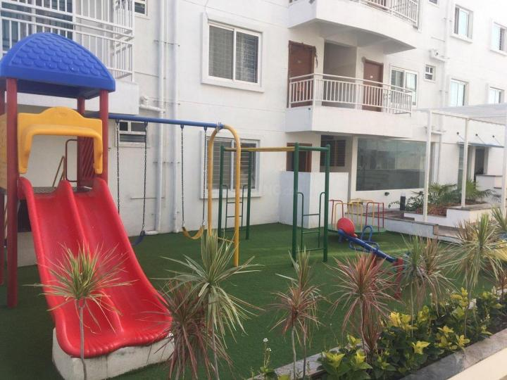 Project Image of 1165.0 - 1580.0 Sq.ft 2 BHK Apartment for buy in T.G. Epitome