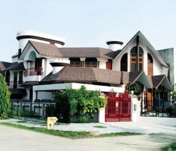 Residential Lands for Sale in Ansal Ansals Aavantika