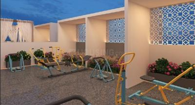 Project Image of 563.06 - 635.07 Sq.ft 2 BHK Apartment for buy in Avior Aatman Phase III