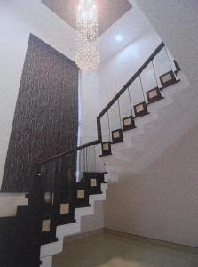 Project Image of 0 - 2865 Sq.ft 4 BHK Villa for buy in Shalimar Sky Garden