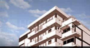 Gallery Cover Image of 2300 Sq.ft 3 BHK Apartment for rent in Sampada Sagar Presidency, Sector 50 for 24000