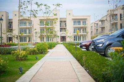 2250 Sq.ft Residential Plot for Sale in Sector 102, Gurgaon