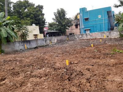 Project Image of 1207 - 1336 Sq.ft Residential Plot Plot for buy in Jayaguru Saravana Nagar