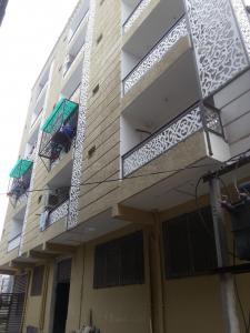 Project Image of 0 - 900.0 Sq.ft 3 BHK Independent Floor for buy in Taj Palace 3