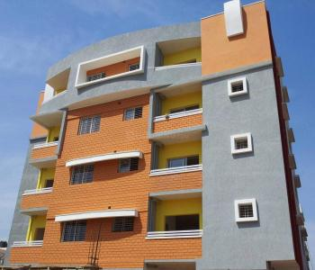 Project Image of 930.0 - 1203.0 Sq.ft 2 BHK Apartment for buy in Niranjan Maxima