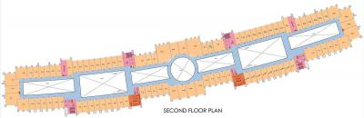 Project Image of 565.0 - 8460.0 Sq.ft Shop Shop for buy in ATS Kinghood Drive